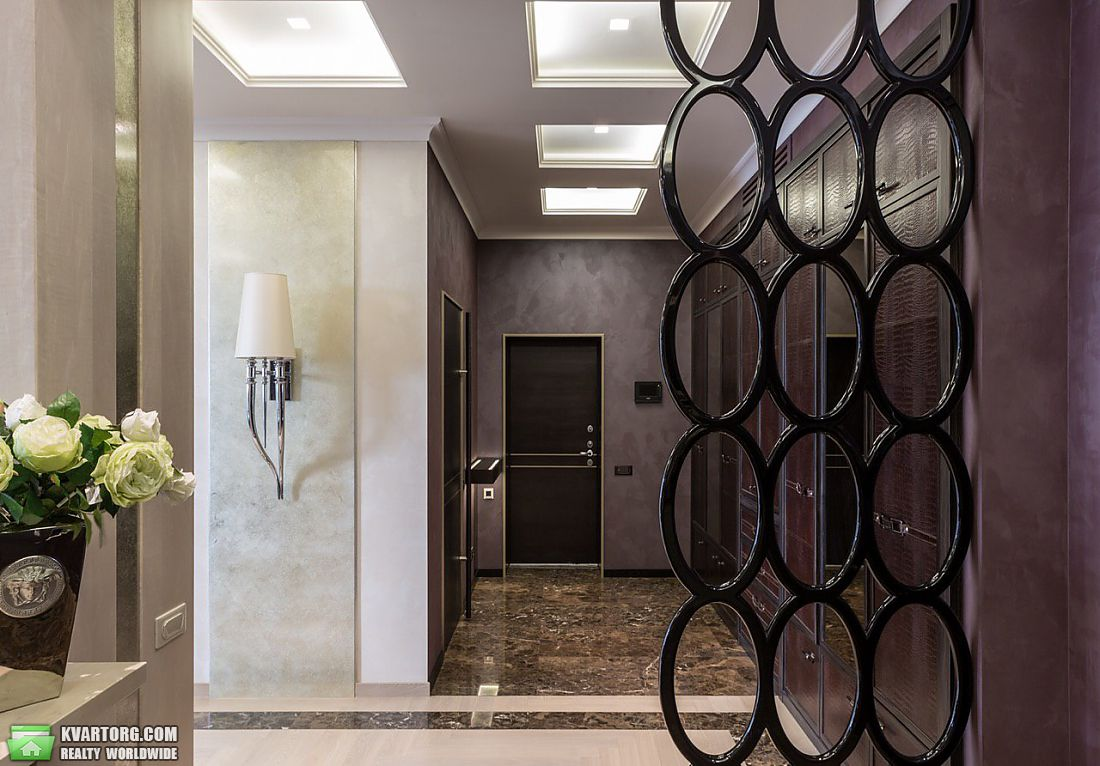 продам 2-комнатную квартиру Днепропетровск, ул.Карла Маркса проспект - Фото 7