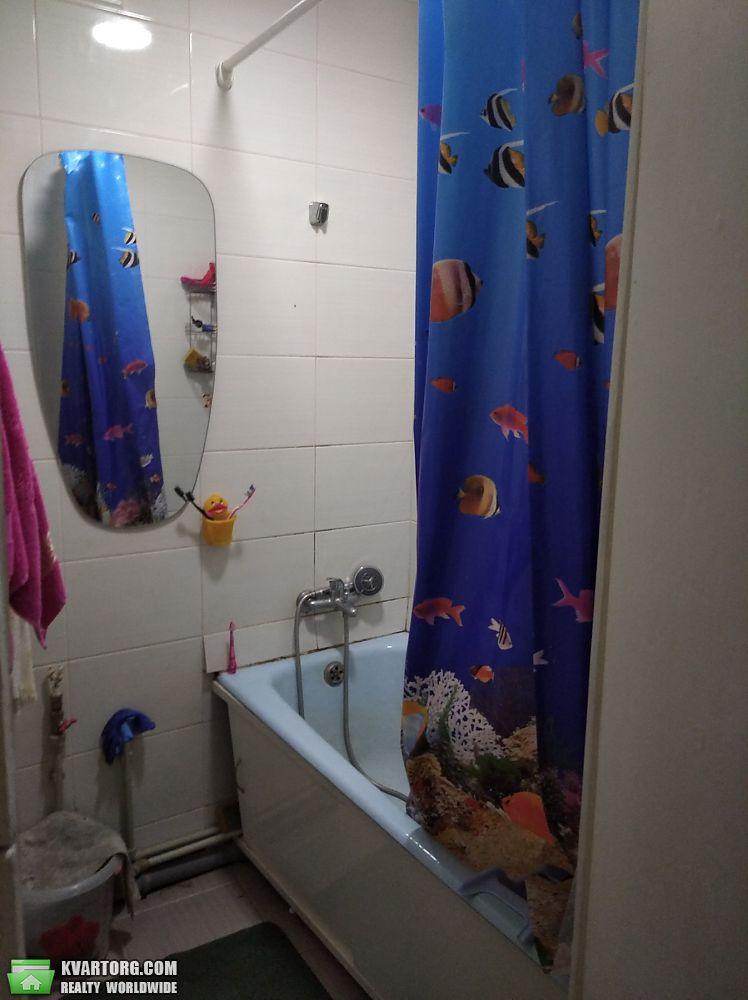 продам 3-комнатную квартиру Днепропетровск, ул.Проспект Героев Сталингра 140 - Фото 6