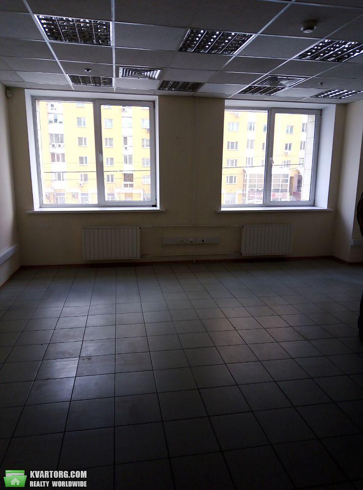 сдам офис Киев, ул.Борщаговская 152 - Фото 1