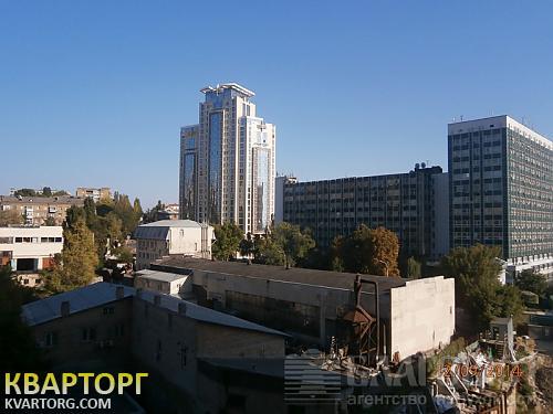 продам 2-комнатную квартиру. Киев, ул. Барбюса 37/1. Цена: 95000$  (ID 1308348) - Фото 3