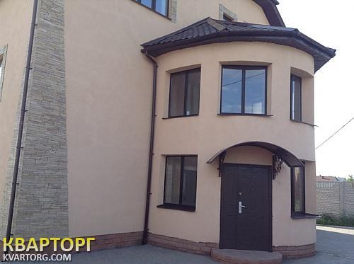 продам дом Днепропетровск, ул.одинковка - Фото 1