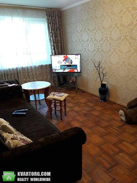 продам 3-комнатную квартиру. Одесса, ул.Маршала Жукова . Цена: 36000$  (ID 1907259) - Фото 1