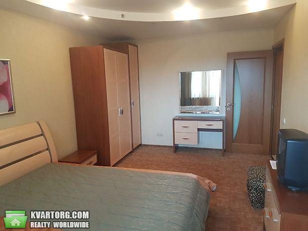 продам 3-комнатную квартиру Киев, ул. Приозерная 12 - Фото 6