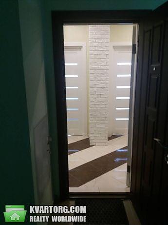 сдам 1-комнатную квартиру Киев, ул. Харьковское шоссе 19Б - Фото 2