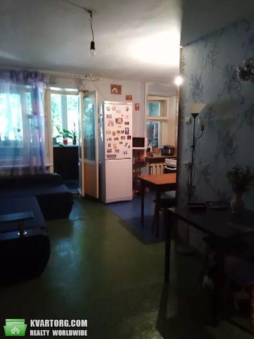 продам 1-комнатную квартиру. Киев, ул.Соловцова . Цена: 40000$  (ID 2299489) - Фото 7