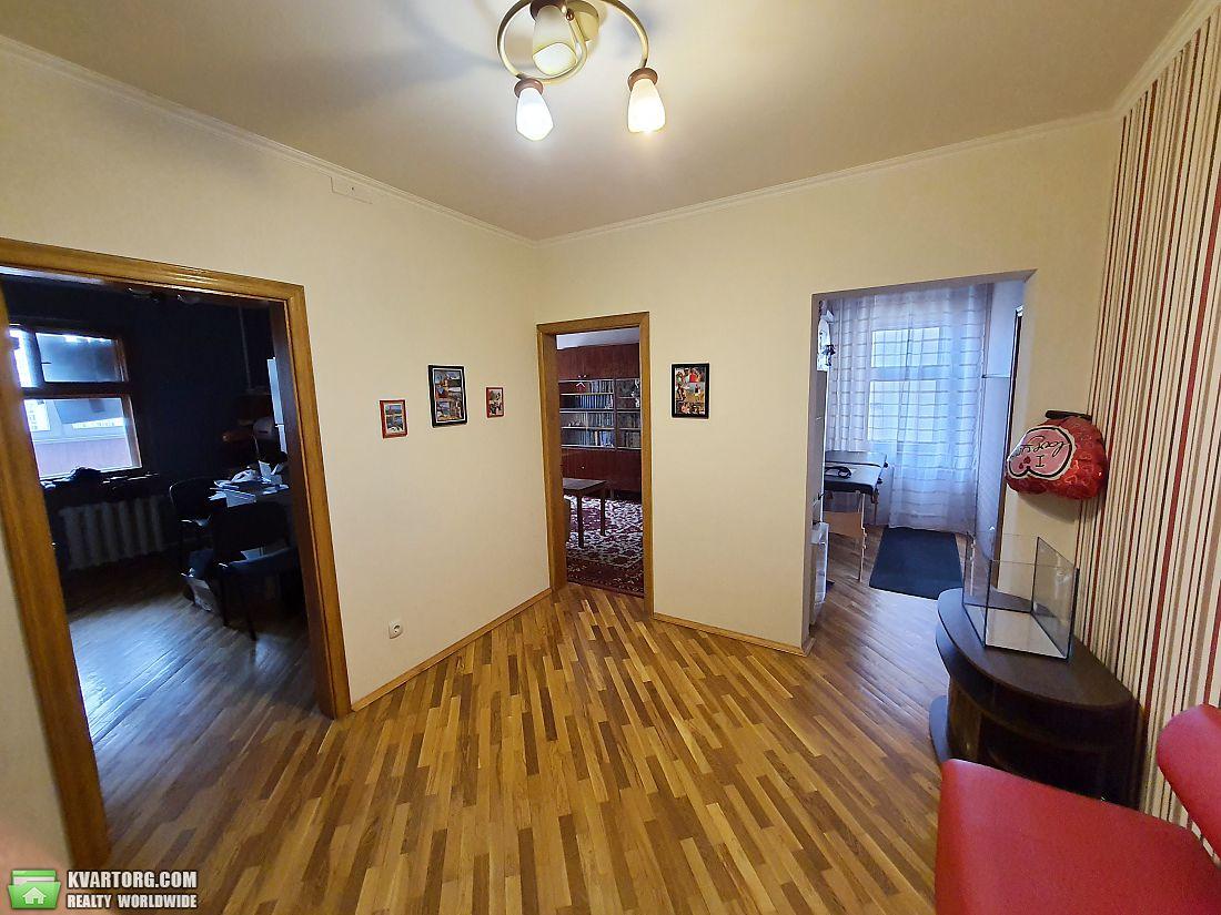 продам 3-комнатную квартиру Киев, ул. Урловская 9 - Фото 3