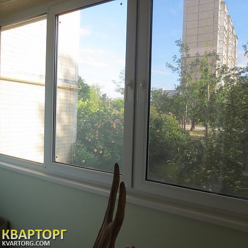 сдам 1-комнатную квартиру. Киев, ул. Озерная 22. Цена: 340$  (ID 1135853) - Фото 5