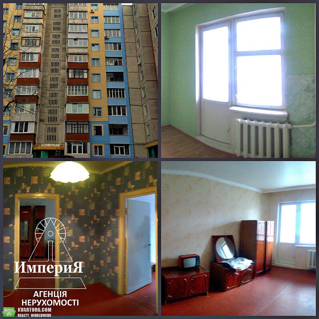 продам 2-комнатную квартиру Киевская обл., ул.Леваневского 50а - Фото 8