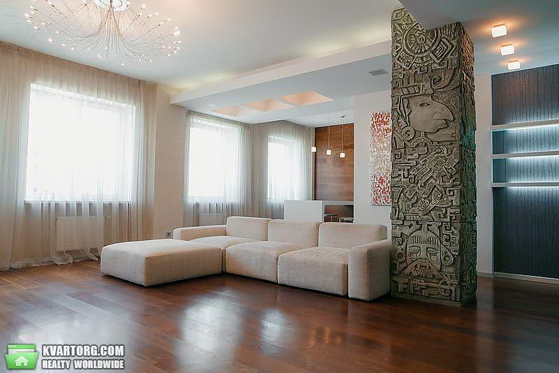 продам 4-комнатную квартиру Днепропетровск, ул.Рогалева 33 - Фото 1