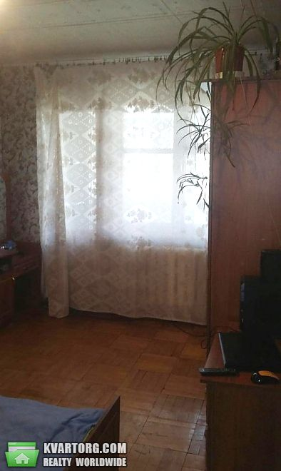 продам 2-комнатную квартиру. Одесса, ул.Петрова генерала . Цена: 38000$  (ID 1795379) - Фото 3