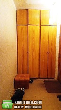 продам 3-комнатную квартиру Киев, ул. Лайоша Гавро 11д - Фото 6
