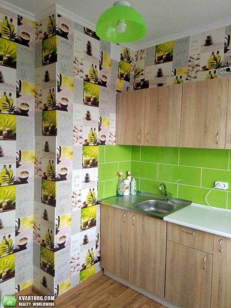 сдам 2-комнатную квартиру. Киев,   Оболонский пр 22б - Цена: 392 $ - фото 2
