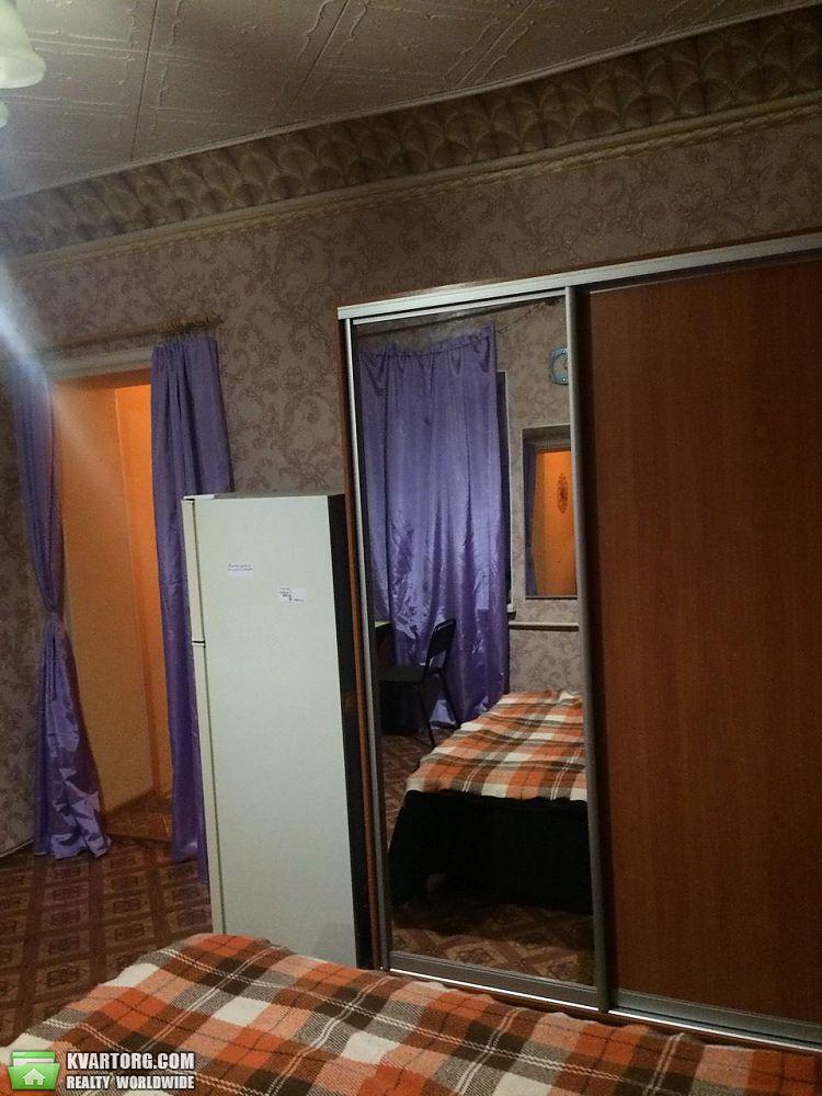 сдам 1-комнатную квартиру Одесса, ул.Малая Арнаутская/ Пушкина 55 - Фото 6