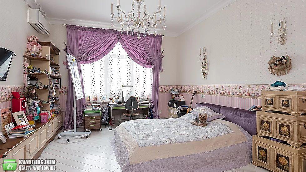 продам 3-комнатную квартиру Киев, ул. Драгомирова 9 - Фото 8