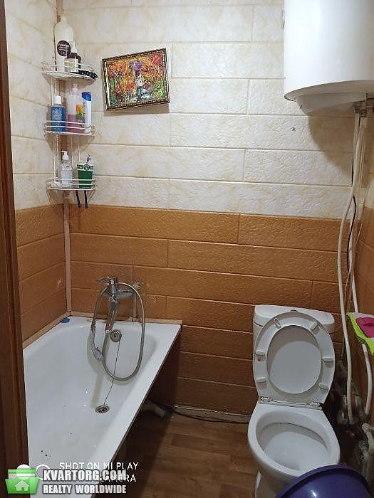 продам 1-комнатную квартиру Харьков, ул.зубенко - Фото 3