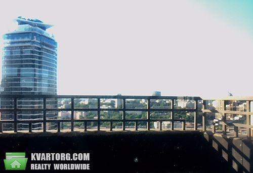 продам пентхаус Киев, ул. Леси Украинки бул 7б - Фото 5