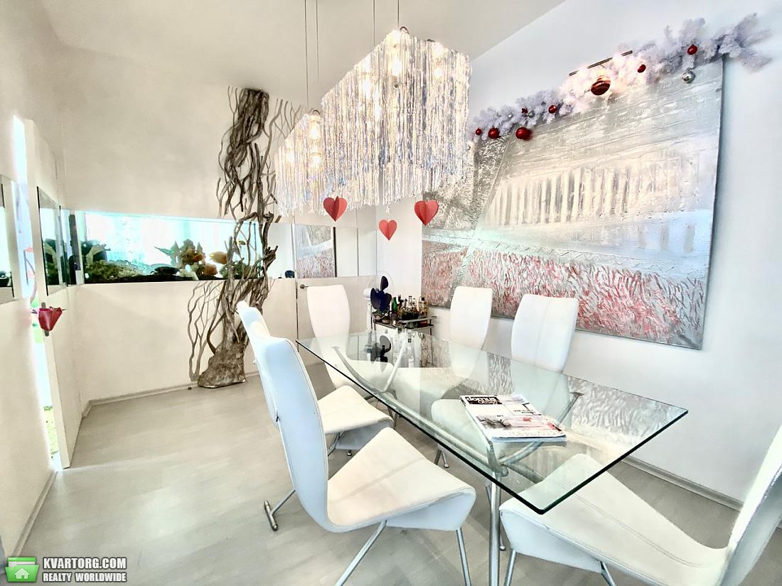 продам 3-комнатную квартиру Днепропетровск, ул.Вернадского 001 - Фото 2
