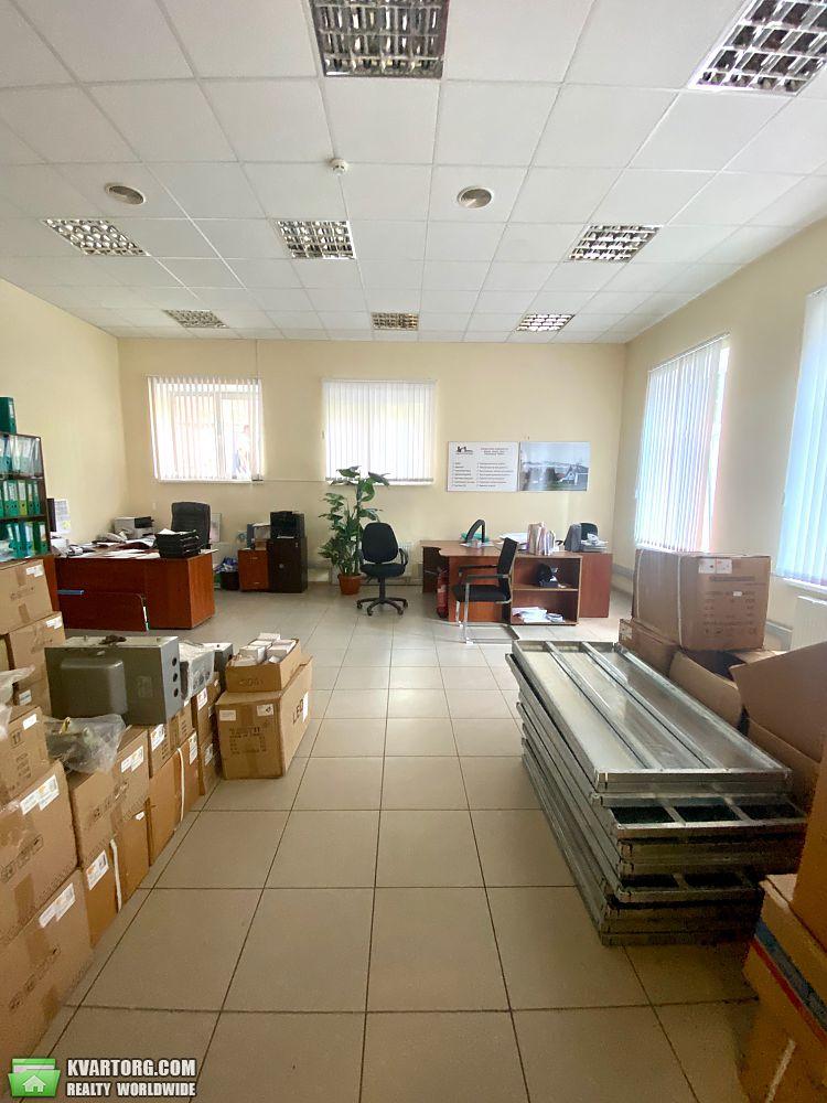 сдам офис Киев, ул. Черновола 25 - Фото 4