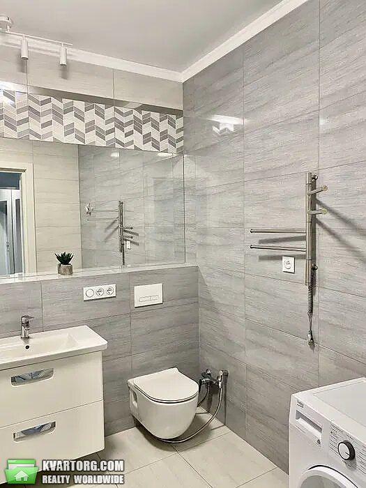 продам 2-комнатную квартиру Одесса, ул.Генуэзская 3а - Фото 5