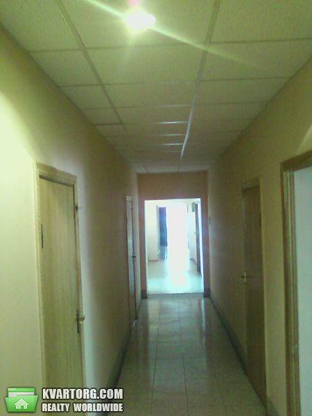 продам офис Киев, ул.Академика Белецкого 9 В - Фото 3