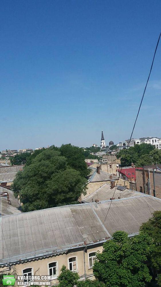 сдам офис Одесса, ул.Екатериненская  35 - Фото 4