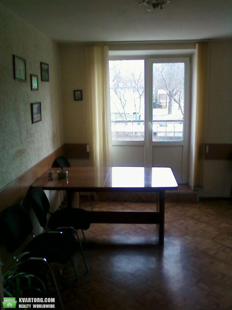 продам офис Киев, ул.Академика Белецкого 9 В - Фото 9