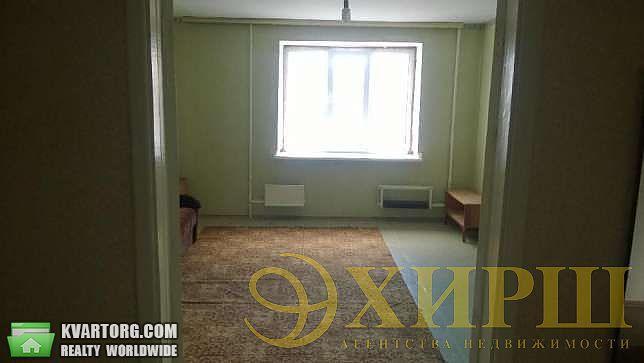 продам 3-комнатную квартиру. Киев, ул. Вильямса 9. Цена: 56000$  (ID 2027679) - Фото 3