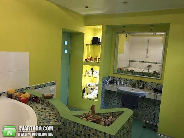 продам 3-комнатную квартиру Днепропетровск, ул.Екатериненский бульвар - Фото 9