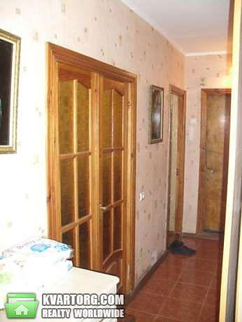 продам 3-комнатную квартиру. Одесса, ул.Королева . Цена: 49000$  (ID 1796592) - Фото 2