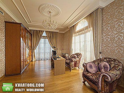 продам дом Киев, ул.Зверинецкая - Фото 5