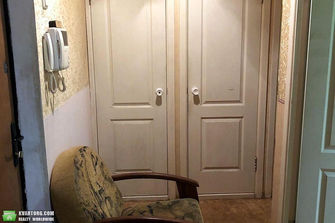 продам 2-комнатную квартиру Киев, ул. Полярная 7 - Фото 6