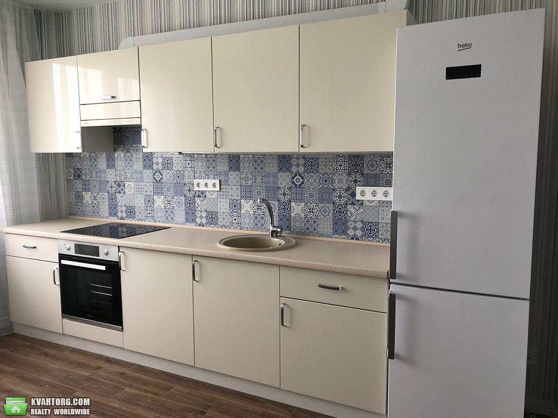 продам 1-комнатную квартиру Одесса, ул.Сахарова 3а - Фото 1