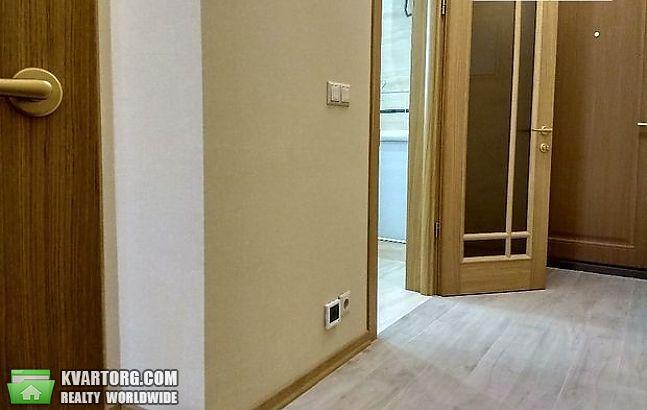 сдам 1-комнатную квартиру Киев, ул. Драгомирова 2а - Фото 9