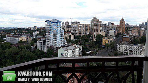 сдам 1-комнатную квартиру Киев, ул. Коперника 3 - Фото 7