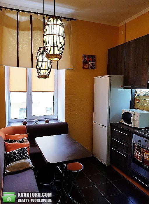 сдам 1-комнатную квартиру. Киев, ул.Ивана франко 15. Цена: 790$  (ID 2123637) - Фото 5