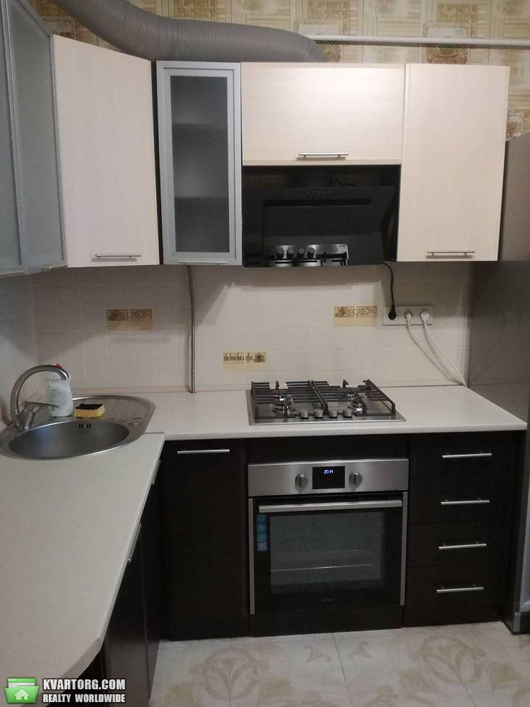 продам 1-комнатную квартиру Одесса, ул.Высоцкого 36