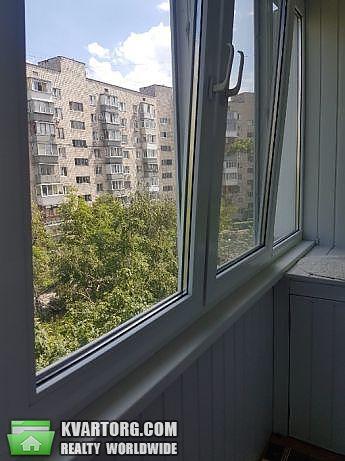 продам 3-комнатную квартиру Киев, ул. Малиновского 25в - Фото 9