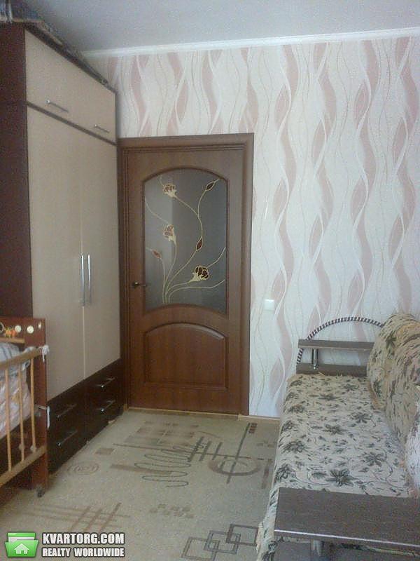 продам 2-комнатную квартиру. Донецк, ул.Коммунистическая . Цена: 18000$  (ID 1795642) - Фото 5