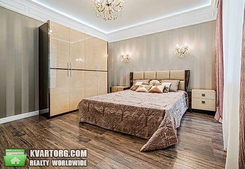 сдам 3-комнатную квартиру Киев, ул. Леси Украинки бул 7б - Фото 4