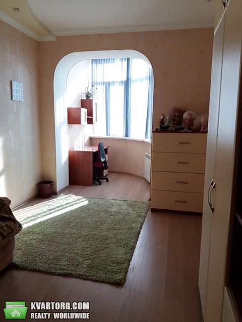 продам 2-комнатную квартиру. Одесса, ул.Хвойный . Цена: 95000$  (ID 1978848) - Фото 5
