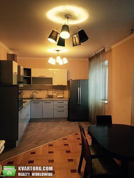 продам 4-комнатную квартиру Киев, ул.Татарская 7 - Фото 1