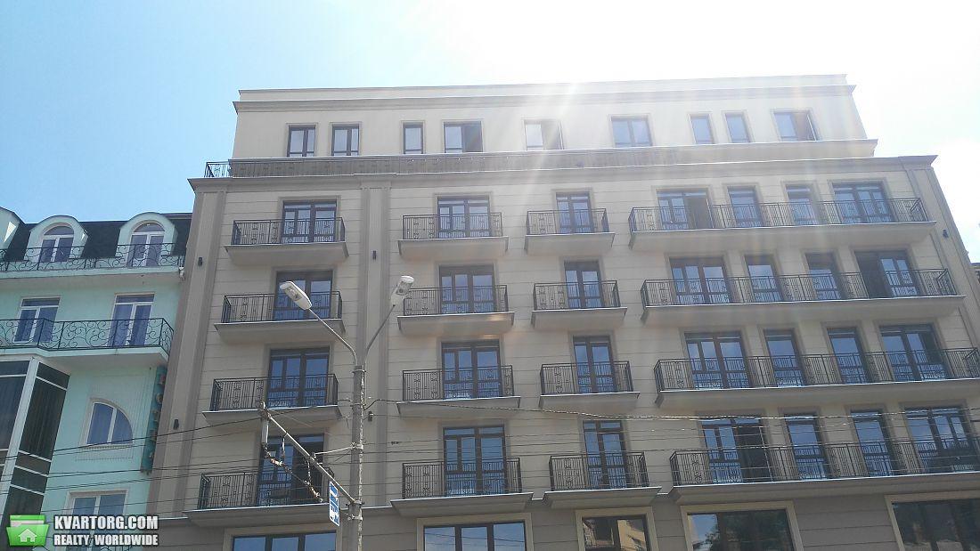 продам 1-комнатную квартиру Одесса, ул.Малая Арнаутская - Фото 2