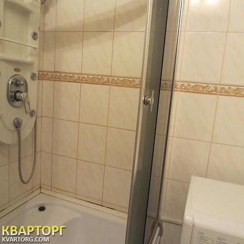 сдам 1-комнатную квартиру. Киев, ул. Озерная 22. Цена: 340$  (ID 1135853) - Фото 7