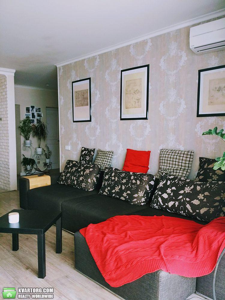 продам 3-комнатную квартиру Одесса, ул.Днепропетровская дорога 77 - Фото 6