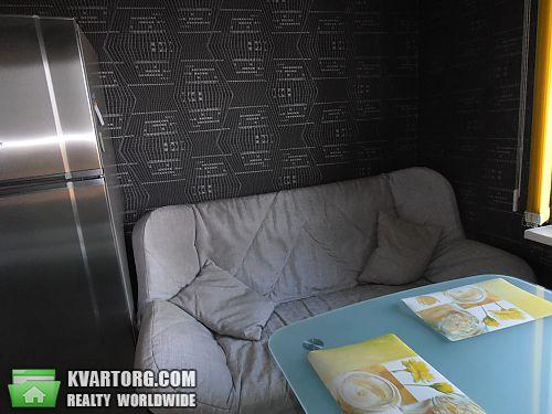 продам 1-комнатную квартиру Киев, ул.Бориспольская - Фото 2