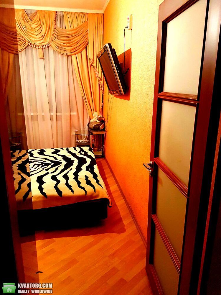 продам 1-комнатную квартиру Харьков, ул.Маяковского - Фото 4