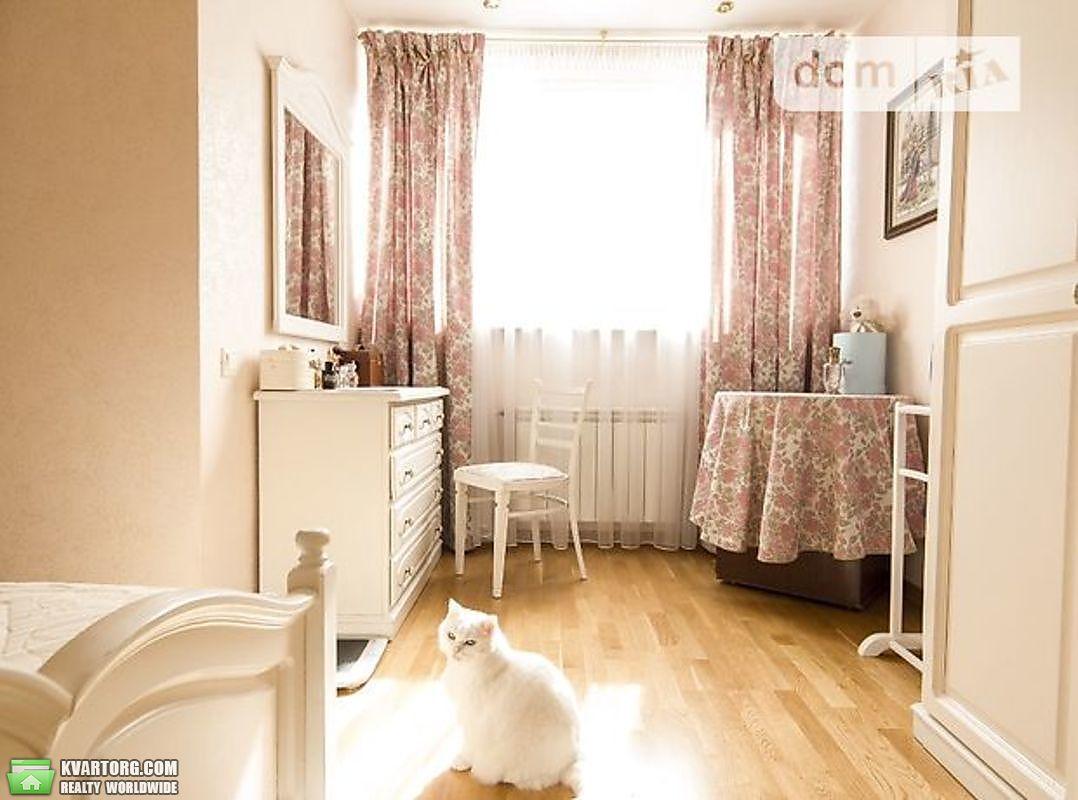 продам 4-комнатную квартиру Киев, ул. Тимошенко 19 - Фото 3