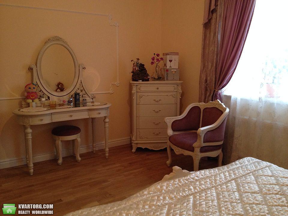 продам дом Днепропетровск, ул.юбилейное - Фото 6