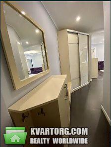 сдам 3-комнатную квартиру Киев, ул. Победы пр 20 - Фото 10