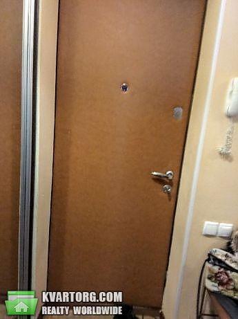 продам 4-комнатную квартиру. Киев, ул. Залки 8. Цена: 130000$  (ID 2220880) - Фото 4